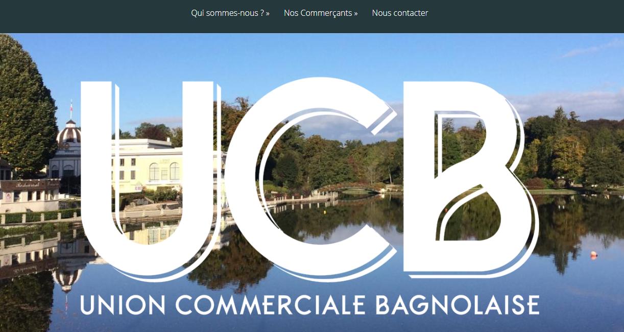 Union Commerciale Bagnolaise
